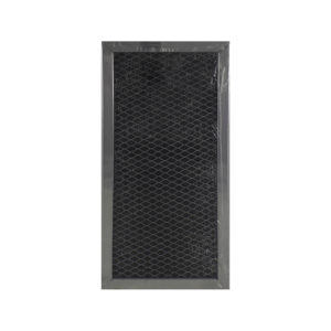 Charcoal Carbon Microwave Oven Filter