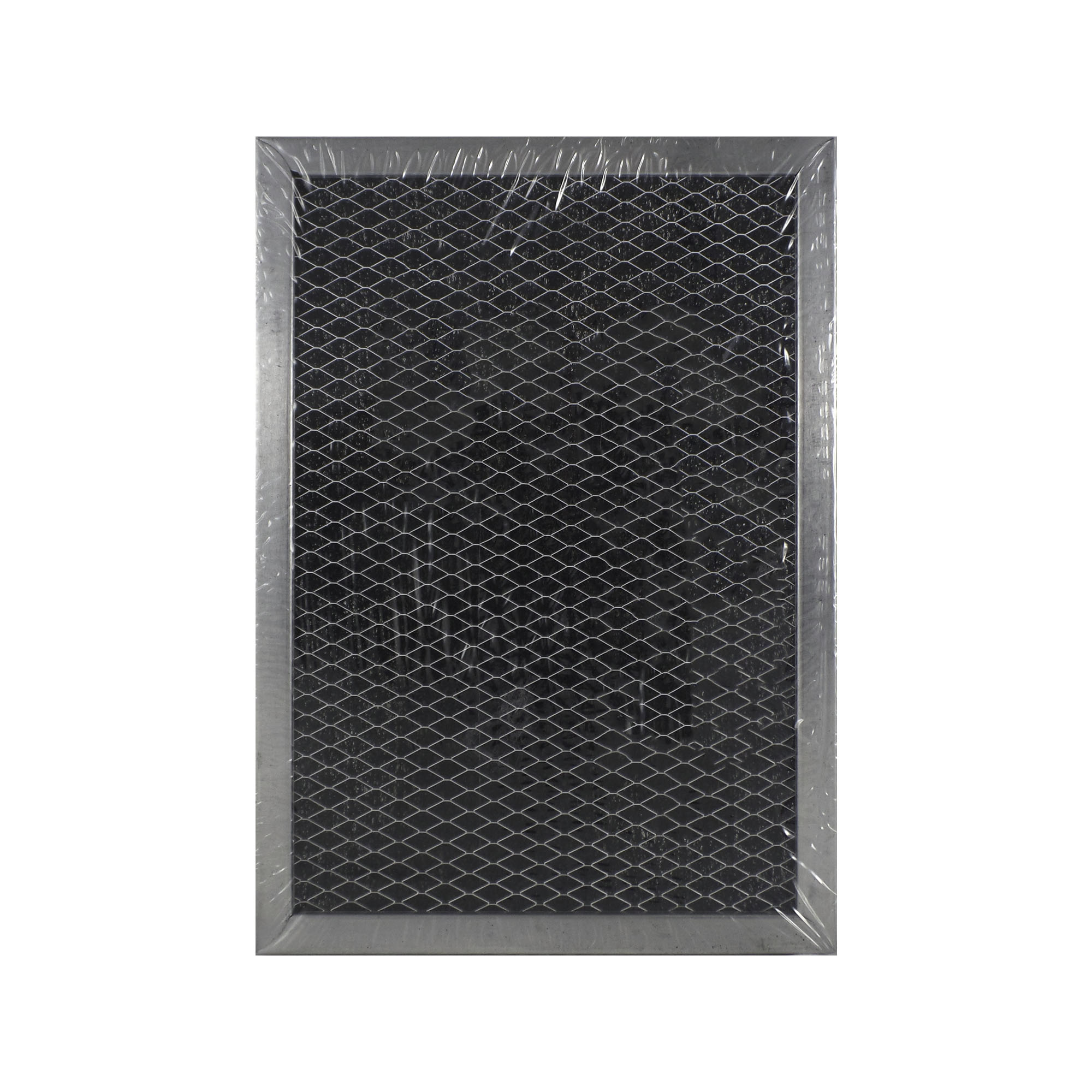 Ge Jvm1850sm4ss Charcoal Carbon Filter For Microwave Ovens