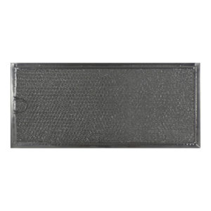 Aluminum Mesh Grease Microwave Filter