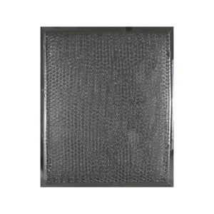 Aluminum Mesh Grease Basket Range Hood Filter