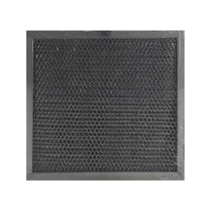 Aluminum Mesh Grease Charcoal Carbon Range Hood Filter