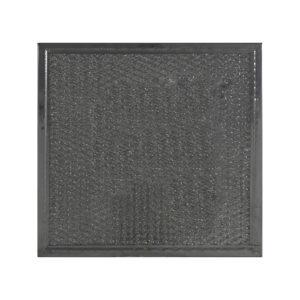 Aluminum Mesh Range Hood Filter
