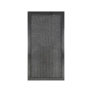 Aluminum Mesh Grease Range Hood Filter.