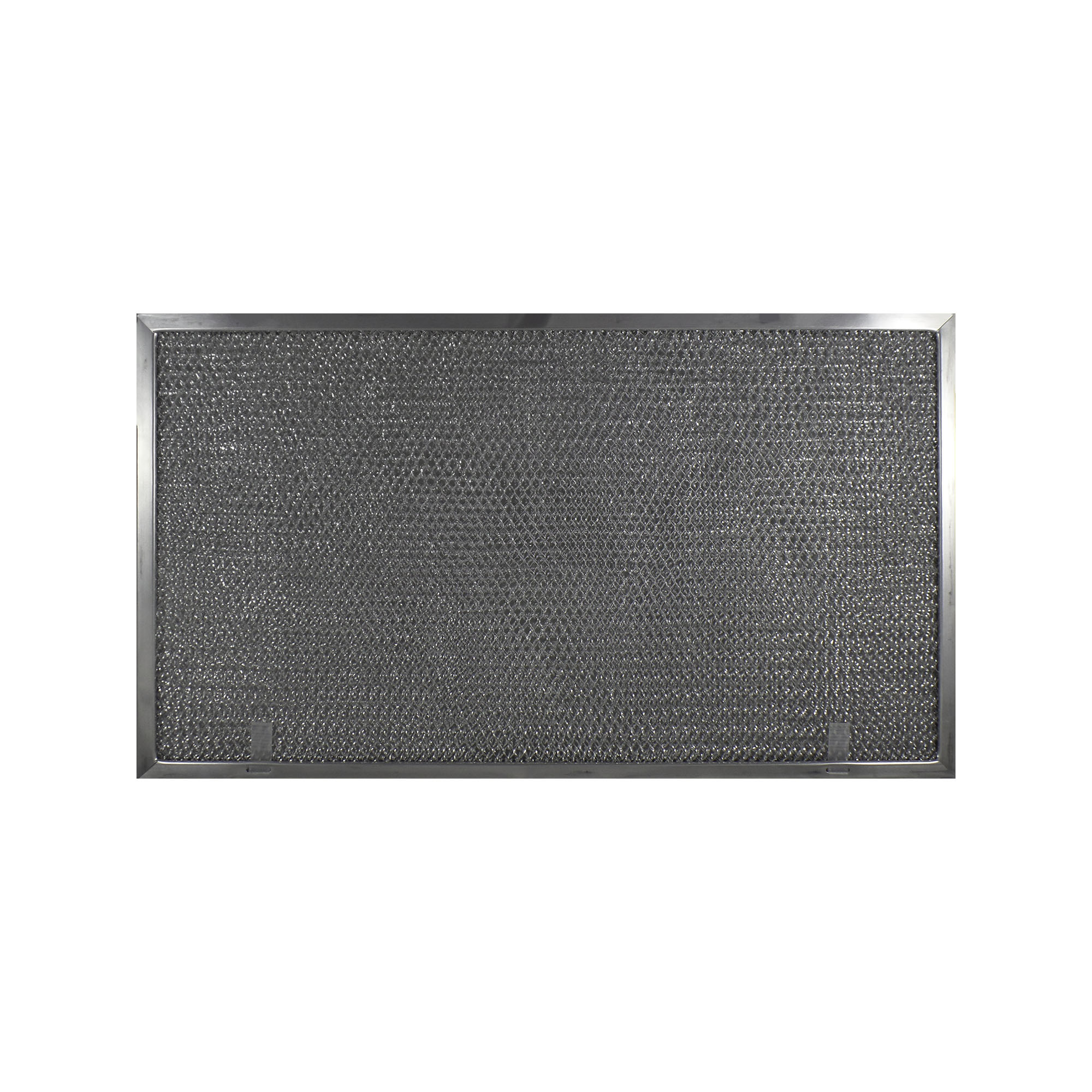 Broan S99010307 Aluminum Mesh Grease Range Hood Filter