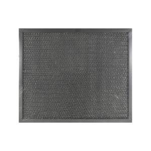 Aluminum Mesh Grease Range Hood Filter
