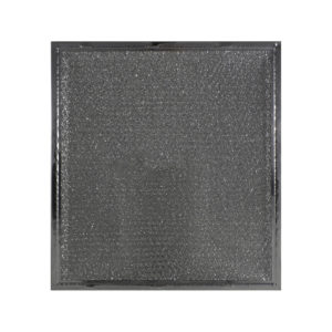 Aluminum Mesh Grease Range Hood Filter