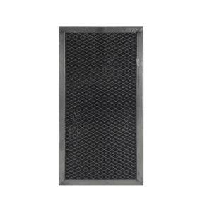 Charcoal Carbon Range Hood Filter