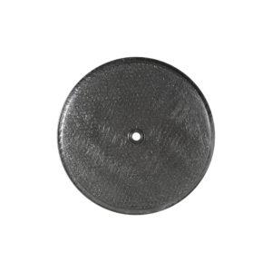 Aluminum Mesh Grease Round Range Hood Filter