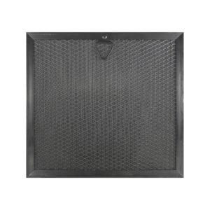 Premium Aluminum Mesh Grease Range Hood Filter