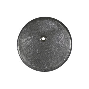 Aluminum Mesh Grease Range Hood Dome Filter
