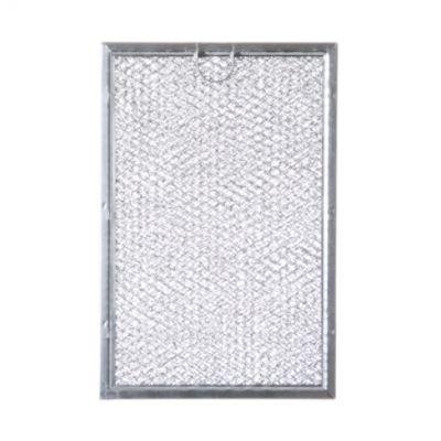 Ge Jvm1190cb002 Aluminum Mesh Grease Filter Replacement
