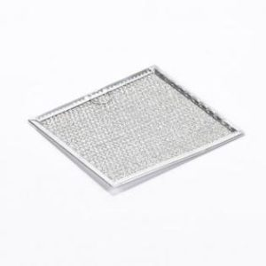Compatible Ge Ps3506741 Grease Filter