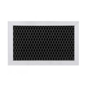 Ge Emo4000jss03 Charcoal Filter 6 3 8 X 11 16