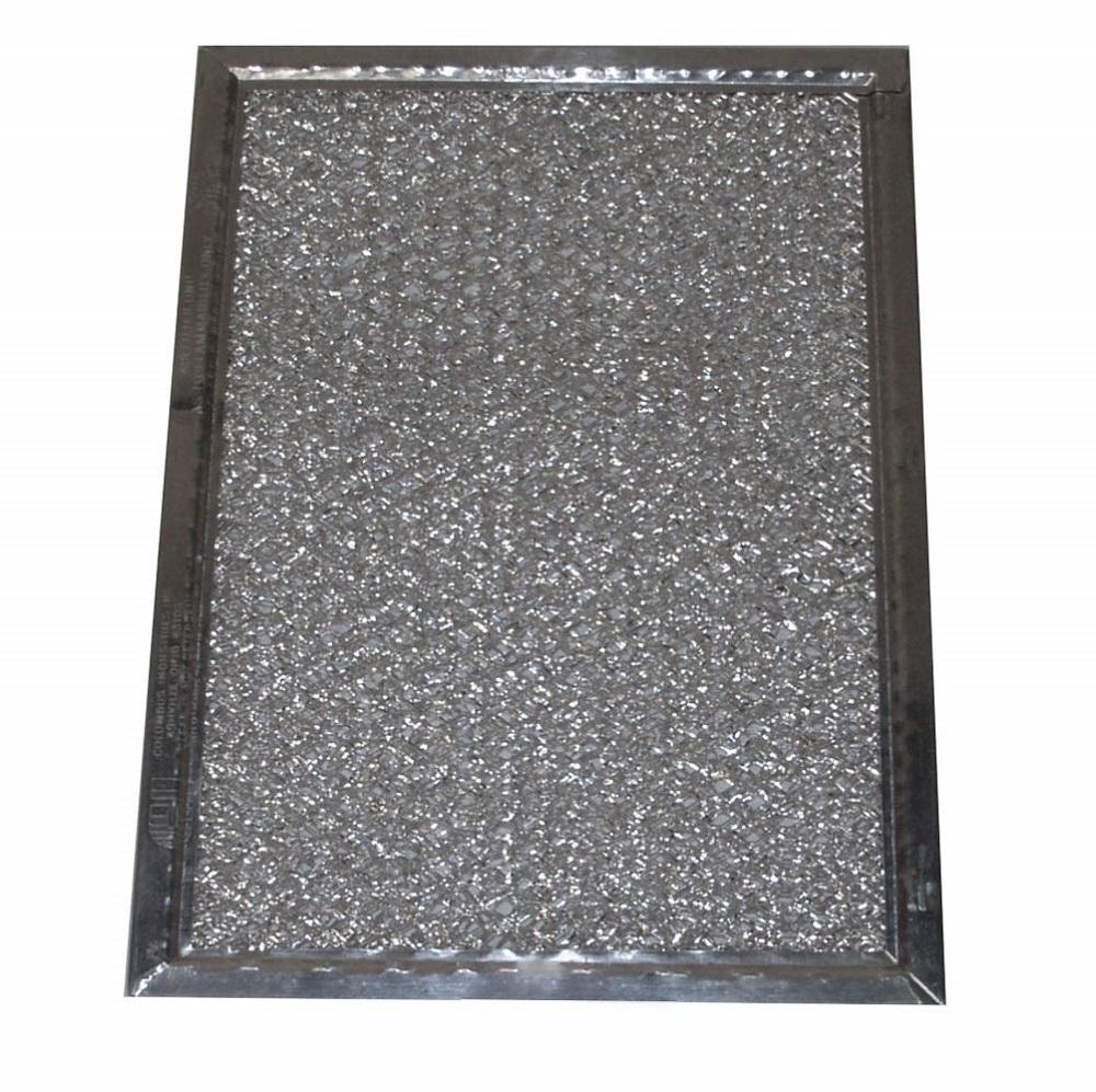 Mh1171xvs1 Aluminum Grease Filter